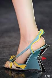 prada shoes tumblr - Buscar con Google