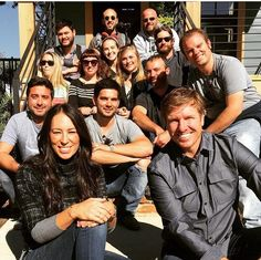 28 things you love about hgtv 39 s chip and joanna gaines so cute search and chip and joanna gaines. Black Bedroom Furniture Sets. Home Design Ideas