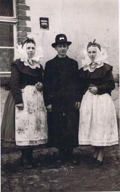 "Tagged ""biskupizna"" | Polish Folk Costumes / Polskie stroje ludowe"