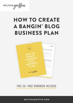 Looking to write a business plan? Our step-by-step guide walks you through the nuts and bolts of writing a business plan from scratch. Writing A Business Plan, Business Advice, Business Entrepreneur, Business Planning, Online Business, Business Marketing, Entrepreneur Ideas, Content Marketing, Creating A Business