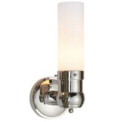 Graydon Single Wall Sconce  A0214