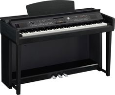 38 best yamaha pianos images music yamaha piano music instruments. Black Bedroom Furniture Sets. Home Design Ideas