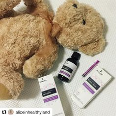 #Repost @aliceinhealthyland   Brauer  . As most of you know that I am a registered nurse. I love my job but I have always shown so much interest in alternative therapies to. Since Cruz was born I have used the brand @braueraus to treat anything from colic insomnia stomach pains teething etc . The past two months my little man has been hit with colds flus inner ear infections and conjunctivitis. So I am blessed to trial @braueraus Immunity and Runny Nose homeopathic drops. We started…