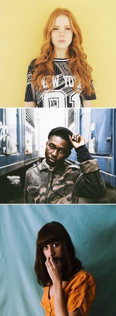 Portrait photography ideas | VSCO