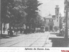 Iglesia-de-Santa-Ana-Granada-antigua