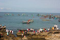lễ hội đua thuyền phú quốc - Tìm với Google