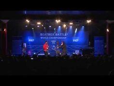 Wawad vs Ball-Zee - Best 16 - 4th Beatbox Battle World Championship #Beatboxing #Beatbox #BeatboxBattles #beatboxbattle @beatboxbattle - http://fucmedia.com/wawad-vs-ball-zee-best-16-4th-beatbox-battle-world-championship-beatboxing-beatbox-beatboxbattles-beatboxbattle-beatboxbattle/