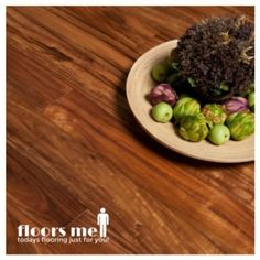 Engineered Hardwood Flooring at sales price.View our gallery according to width and price. Acacia Hardwood Flooring, Natural Flooring, Engineered Hardwood Flooring, Wooden Flooring, Hardwood Floors, Types Of Flooring, Flooring Options, Click Lock Flooring, Wide Plank