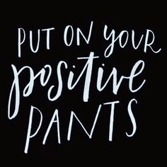 Positive Work Quotes So True  Just Love.pinterest  Positivity Truths And Thoughts