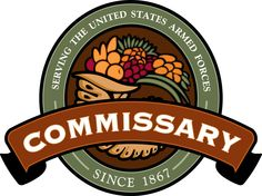 The Defense Commissary Agency, which is headquartered at Fort Lee, VA., operates a worldwide chain of commissaries providing groceries to military personnel, retirees and their families in a safe and secure shopping environment.  #USAF #Military #ArmedForces