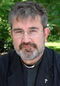 Sunday Reflection with Father Robin Gibbons - 23rd August 2015 - Independent Catholic News