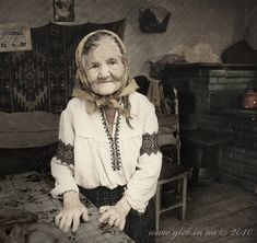 Aș vrea ca să mă ierți copile, că n-am să-ți las în urma mea palate Old Granny, Old Soul, My Heritage, Girl Gang, Old Pictures, Life Is Beautiful, Vintage Art, Memories, History