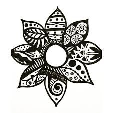 Cool Designs risultati immagini per cool designs to draw with sharpie flowers