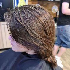 High And Tight, Mens Hair Trends, Bald Fade, Bowl Cut, Comb Over, Crew Cuts, Pompadour, Fade Haircut, Perm