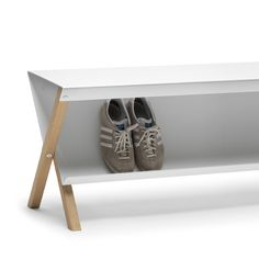 Fancy - Pause Bench by Outofstock