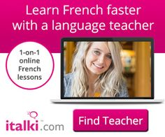 Taking Easy Lessons with an Acoustic Guitar French Lessons, Spanish Lessons, English Lessons, Learning Spanish, Learn English, Kids Learning, Learning Guitar, Swimming Lessons For Kids, Children Swimming Pool