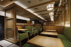 Matsumoto Restaurant - Google 검색