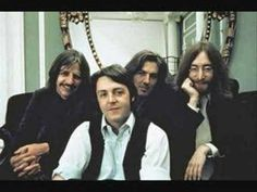 The Beatles- I'm So Tired (Sung by Paul McCartney) - YouTube