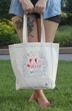 aeeb6b2e21 63 Best Bag images