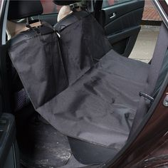 Acecharming Waterproof Trunk Car Cargo Liner Rear Back Pet Seat Non Slip Cover Floor Cushion Mat >>> Click on the image for additional details.