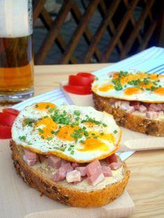 Berlini szendvics