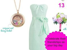 Sister locket from Origami Owl. Whats your story?