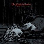 "New Music: The Gaslight Anthem - ""Skinny Love"" (Bon Iver cover)"