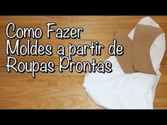 8 TRUQUES DE COSTURA PARA FACILITAR SEU TRABALHO - YouTube Sewing Basics, Sewing Hacks, Sewing Projects, Make Your Own Clothes, Diy For Men, Pattern Drafting, Love Sewing, Learn To Sew, Sewing Clothes