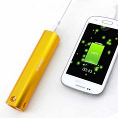 Multi-Function powerbank with flashlight Build-In Battery Usb Port Power Bank Flash Lamp Torch Light 2017 2017 Focus Light, Light Led, Light Flashlight, Torch Light, Aluminium Alloy, Outdoor Lighting, Lights, Torches, Strong