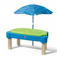 #Step2 cascata cove sand&water table - Out of stock  ad Euro 120.38 in #Step2 #Giocattoli
