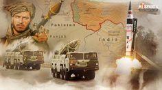 Tras tres décadas de guerras, Afganistán sería un estado fallido y corrupto que apenas rebasa los límites de su capital, Kabul.  En este país, la inseguridad generalizada ha dado alas al negocio de la seguridad privada que emplearía a unos 43.000 hombres (casi 9.000 civiles habrían muerto entre el 2007 y el 2010 según refleja el informe anual de la Misión de Asistencia de las Naciones Unidas en Afganistán, (Unama).