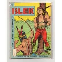 """""""blek bd"""""""