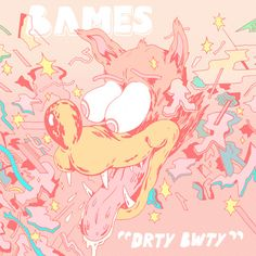 Bames - DRTY BWTY  #EDM #Music #FreedomOfArt  Join us and SUBMIT your Music  https://playthemove.com/SignUp
