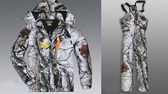 Cheap Camouflage Clothing - In case you have a passion for the hottest fashions on the marketplace but know you ought to re Hunting Suit, Cute Dresses, Raincoat, Kimono Top, Suits, My Style, Camouflage Clothing, Jackets, Clothes