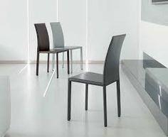 Sedie decapate ~ Lorendesign sedie decapate e coloratissime per abilmente sedie