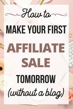 Are you thinking about becoming a seller for an affiliate marketing program? You will be successful if you choose a good affiliate marketing program. Keep reading to learn how you can find an excellent affiliate marketing program. Affiliate Marketing, Marketing Program, Digital Marketing Strategy, Content Marketing, Business Marketing, Online Marketing, Online Business, Marketing Videos, Media Marketing