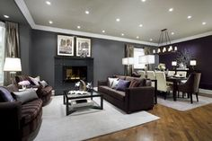 [ Relaxing Transitional Living Amp Family Room By Jane Lockhart ]   Best  Free Home Design Idea U0026 Inspiration