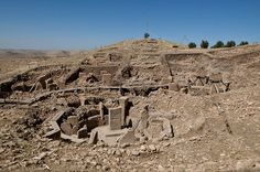 About 12,000 years ago, ancient Neolithic hunter-gatherers may have gathered at sites such as Gobekli Tepe for cultic feasts and primitive beers. Archaeologists describe evidence of beer brewing troughs at a cultic feasting site in Turkey called Göbekli Tepe.