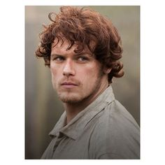 Outlander ❤ liked on Polyvore featuring outlander