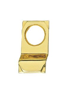 Door Furniture Direct Art Deco Design Door Pull 80x45mm At Door furniture direct we sell high quality products at great value including Art Deco Cylinder Pull 80x45mm in our Door Pulls range. We also offer free delivery when you spend over GBP50. http://www.MightGet.com/january-2017-12/door-furniture-direct-art-deco-design-door-pull-80x45mm.asp
