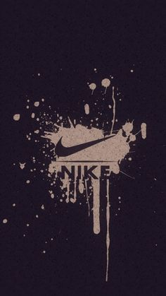 Cool Nike Wallpaper Iphone Best Is High Definition Iphone Wallpaper You Can Make This Wallpaper For Your Iphone X Backgrounds Mobile Screensaver