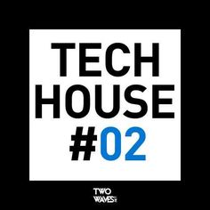 Tech House 02 WAV MiDi FANTASTiC | 13 Feb 2017 | 298 MB Tech House #02 is the second volume of a monthly series of sample packs that will be focused speci