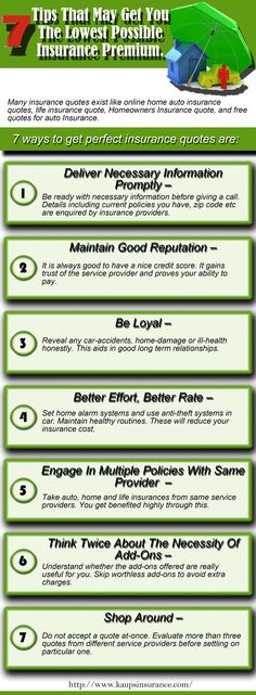 60 Best Compare Life Insurance Quotes Images On Pinterest In 60 Fascinating Life Insurance Quotes Comparison