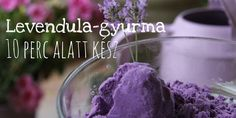 levendula_gyurma