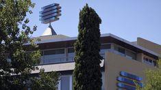 """A Liga de clubes não deu autorização à RTP para transmitir o jogo Paços de Ferreira-FC Porto por considerar que a Sport TV tem """"direito a dar o jogo em exclusivo"""". http://observador.pt/2017/12/30/rtp-anuncia-que-nao-transmitira-o-pacos-de-ferreira-fc-porto-e-critica-liga/"""