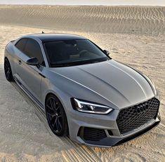 Luxury Sports Cars, Top Luxury Cars, Sport Cars, Audi Rs5, Aston Martin, Lux Cars, Pretty Cars, Car Goals, Fancy Cars
