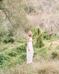 Photo by: Photo of: Haley Jean Marie California, Explore, Exploring