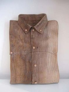 De Marchi, Livio Barn Wood Crafts, Driftwood Crafts, Wood Carving Art, Wood Art, Ceramic Shoes, Pallet Home Decor, Wood Shed, Wooden Lamp, Wallpaper Pictures