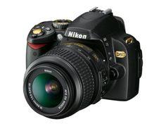 Nikon D60 10.2MP Digital SLR Camera Black Gold Special Edition with 18-55mm f/3.5-5.6G AF-S DX VR Nikkor Zoom Lens - http://slrscameras.everythingreviews.net/9796/nikon-d60-10-2mp-digital-slr-camera-black-gold-special-edition-with-18-55mm-f3-5-5-6g-af-s-dx-vr-nikkor-zoom-lens.html