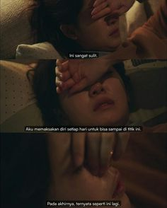 Quotes Drama Korea, Korea Quotes, Drama Quotes, Text Quotes, Film Quotes, Mood Quotes, Qoutes, Note Doodles, Self Reminder